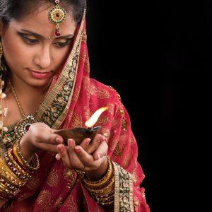 diwali-festival-india-freight-forwarding-magellan